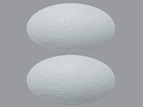 CALCIUM-MAG-ZINC-VIT D TABLET