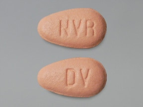 DIOVAN 80 MG TABLET
