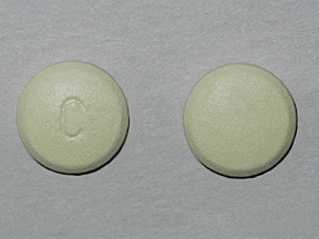 MYFORTIC 180 MG TABLET