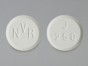 EXJADE 250 MG TABLET