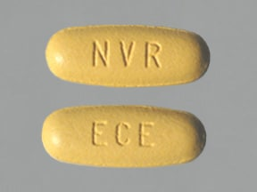 EXFORGE 5-160 MG TABLET