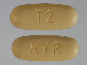 TEKAMLO 150 MG-5 MG TABLET