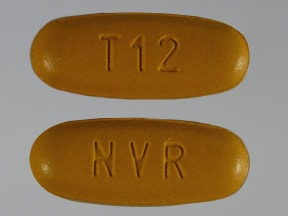 TEKAMLO 300 MG-10 MG TABLET