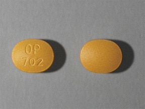 VIVACTIL 10 MG TABLET