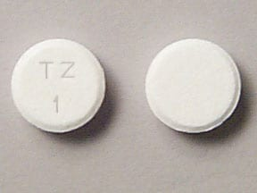 REMERON 15 MG SOLTAB