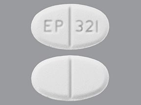 PIMOZIDE 2 MG TABLET
