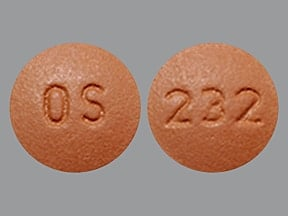 KHEDEZLA ER 100 MG TABLET