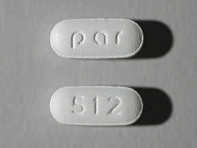 DYNACIN 75 MG TABLET