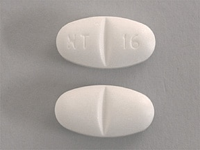NEURONTIN 600 MG TABLET