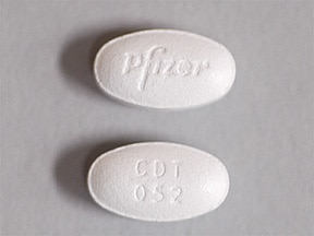 CADUET 5 MG-20 MG TABLET