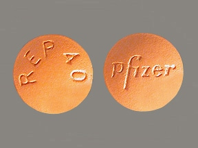 RELPAX 40 MG TABLET