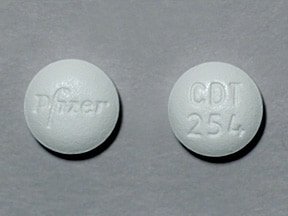 CADUET 2.5 MG-40 MG TABLET