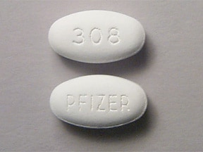 ZITHROMAX 600 MG TABLET
