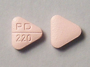 ACCURETIC 20-12.5 MG TABLET
