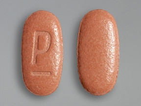 PRILOSEC OTC 20.6 MG TABLET