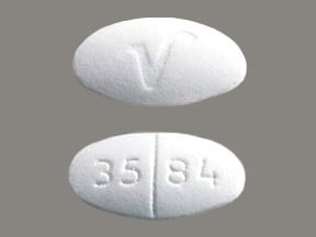 IBUDONE 5-200 MG TABLET