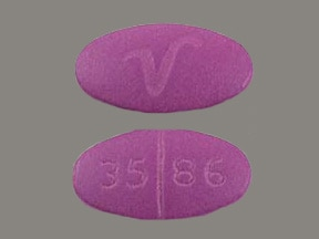 IBUDONE 10-200 MG TABLET