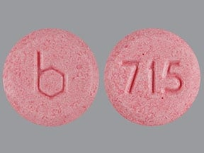 CAMILA 0.35 MG TABLET