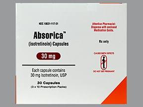 Accutane 20 mg reviews - CanadaDrugs: Canadian Pharmacy Online