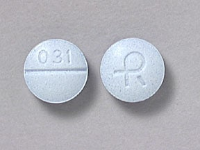 blue alprazolam 1mg medication