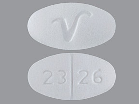 BENZTROPINE MES 1 MG TABLET