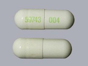 ZEBUTAL 50-325-40 MG CAPSULE