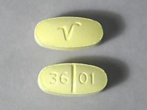 HYDROCODON-ACETAMINOPHN 10-325