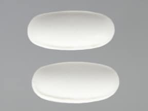 RISACAL-D TABLET