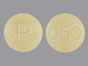 WP THYROID 32.5 MG TABLET