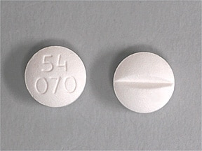 FLECAINIDE ACETATE 100 MG TAB