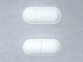 FLECAINIDE ACETATE 150 MG TAB