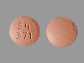 ZOLPIDEM TARTRATE 5 MG TABLET