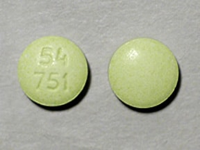 ROPINIROLE HCL 1 MG TABLET