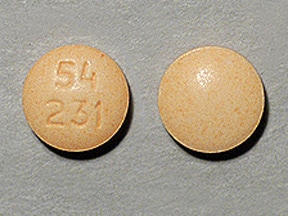 ROPINIROLE HCL 2 MG TABLET