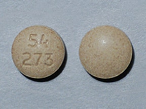 ROPINIROLE HCL 4 MG TABLET