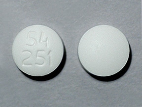 fungsi methyl-prednisolone 4mg 8mg