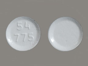 BUPRENORPHINE 2 MG TABLET SL