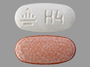 MICARDIS HCT 40-12.5 MG TABLET
