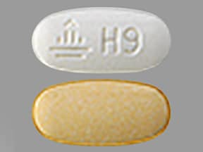 MICARDIS HCT 80-25 MG TABLET
