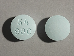 CYCLOPHOSPHAMIDE 50 MG TABLET