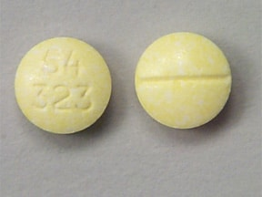 METHOTREXATE 2.5 MG TABLET