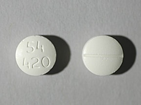 MERCAPTOPURINE 50 MG TABLET