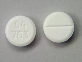 MEGESTROL 20 MG TABLET