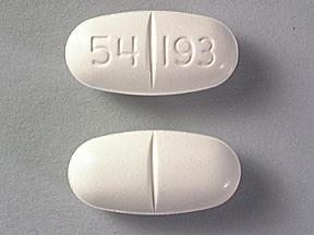 VIRAMUNE 200 MG TABLET