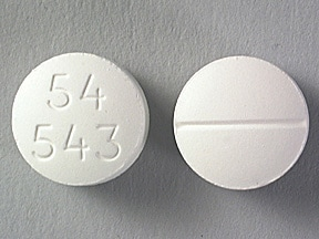 Image of ROXICET 5-325 TABLET