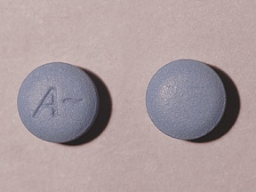 AMBIEN CR 12.5 MG TABLET