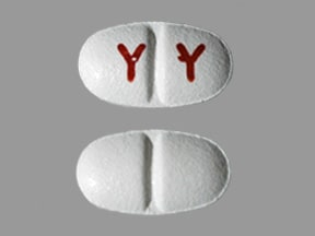 XYZAL 5 MG TABLET