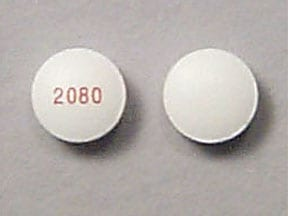AXERT 6.25 MG TABLET