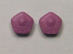 REQUIP 3 MG TABLET