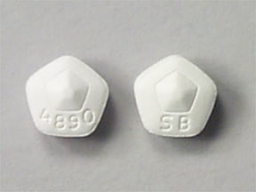 REQUIP 0.25 MG TABLET